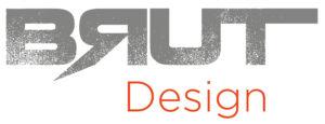 logo brut design_simon-petit