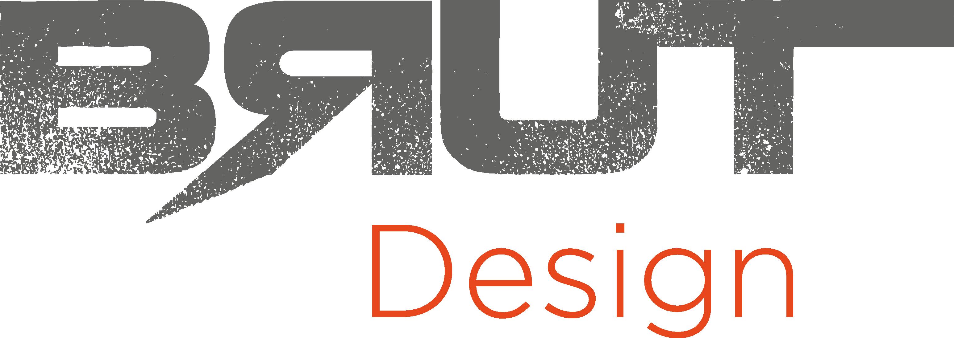 Design Brut