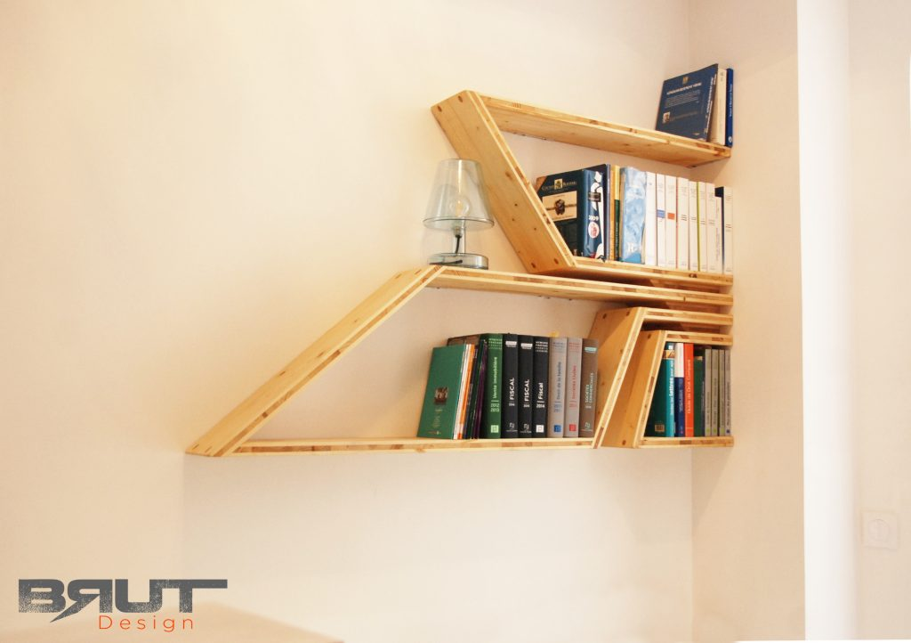shelvesbrutdesign2016_2